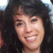Freelance Spanish Interpreter, CCHI, NYC, Flushing NY