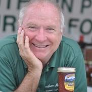 Ken Coe from Southern Pride Gourmet Foods