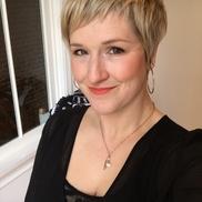 Erin Bradley - Makeup Artist & Stylist, Victoria BC