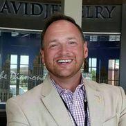 Joel Wiland from J. David Jewelry