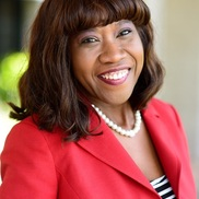 Dr April Brown from Dr. April Brown, LMHC, NCC - Fort Myers Counselor