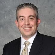 O'Brien, Belland & Bushinsky, LLC, Philadelphia PA