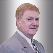 Jim Chapin from Legacy Real Estate & Associates: Jim Chapin
