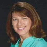 Amy Frey from InTrust Marketing