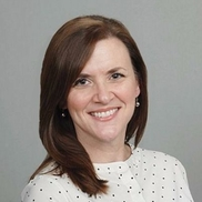 Colleen Kelly from InTrust Marketing