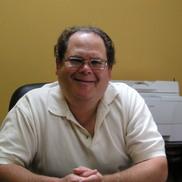 Allen Guskin from Berotti, Robins & Guskin LLP