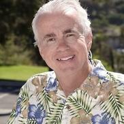 Ron Liden from Liden Financial Group