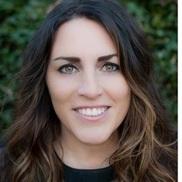 Dr Ninette Marsocci from BrainCore Neurofeedback of Charlotte