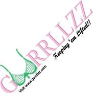 Gurrllzz.com, Temecula CA