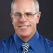 Gary Clisby from CFO Business and Tax Services, Inc