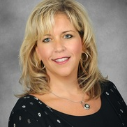 Dawn Wood from Keller Williams Realty Lake Norman Cornelius