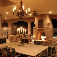 Marie (Betty) Blea from Custom Homes by Marie... Mesa Verde Homes with Marie