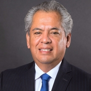 Fred A. Rangel from Adco Professional Services