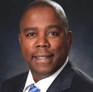 LeRoy Wilkerson from Wilkerson Insurance Agency