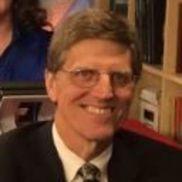 Scott Bellows from SC Small Business Development Centers