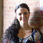 Emma Dinnocenti from Boyertown, PA - Main Street Revitalization
