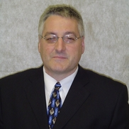 Richard Renaud from Your Choice Realty Corp.
