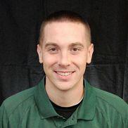 Zach Rocha from Sidekick Sports Academy