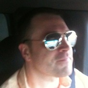 Jason Runyan from Neturf Solutions LLC