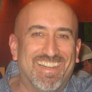 Jeff Arnel from Arnel Family Chiropractic