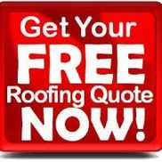 Ben's Dependable Roofing Inc. from Ben's Dependable Roofing, Inc.
