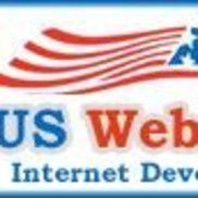 US WebSites, Rochester NY