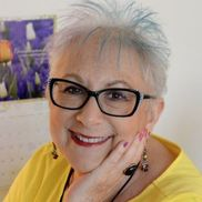 Judith Auslander from Wise Heart Coaching & Hypnosis