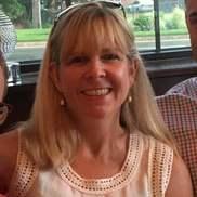 Johanna Guarino from Beth Israel Deaconess Medical Center