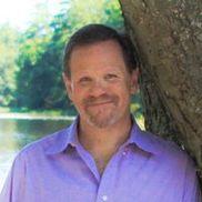 Dave Waldman from B2B Video Solutions