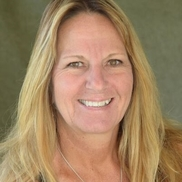 Bridget Ford from Exit King Realty: Bridget Ford