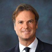 Philip Walker from SilverLink Funding