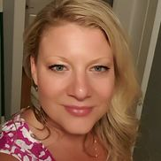Joy Lincke from Pacwest Restoration