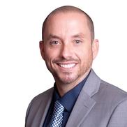Tim Diamond from Tim Diamond - Realtor @ Coastal Pacific Real Estate
