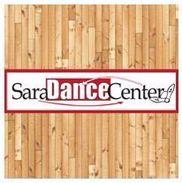 Sara Dance Center from Sara Dance Center