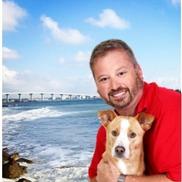 Craig Dolgin from Craig Dolgin, P.A. - Coast 2 Coast Realty