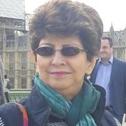 Flor A Ramírez, independent Insurance Agent, Rockaway NJ