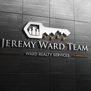 Jeremy Ward from Ward Realty Services