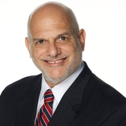 Howard Silverberg from Insure with Howard