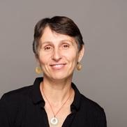 Anna Dasbach from Mindfulness Counseling Santa Cruz