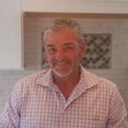Tom Suriano from Suriano Homes, Inc.