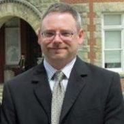Shane Lynen from Clearwest Solutions - TELUS & Koodo Mobile Dealer