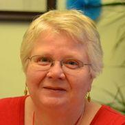 Beth Powell, LLC, Roanoke VA