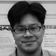 Allen Chu from TeamLogic IT