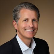 Mark Sammons from PrimeLending