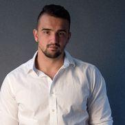 Nik Markovich from 5StarRenovations LLC