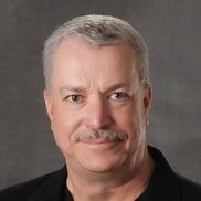 Doug Mattice from Doug Mattice, LLC