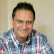 Jaspal Singh from Mortgages by Jaspal Singh