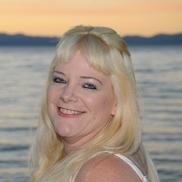 Sharon M. Boatright, CPA, Benicia CA