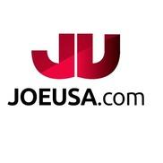 Joseph Daidone from JOEUSA.com