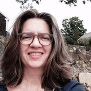 Ellen Papadeas, LMHC from Georgetown Counseling Center